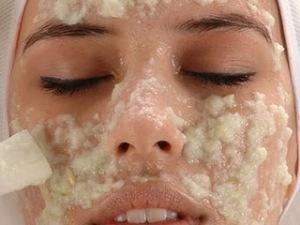 esfoliação+facial[1]