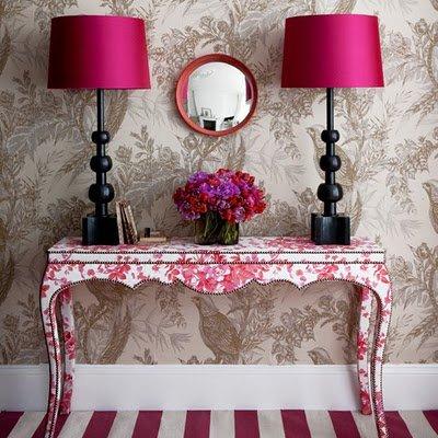decoracao-vintage-inspiracao-romantica