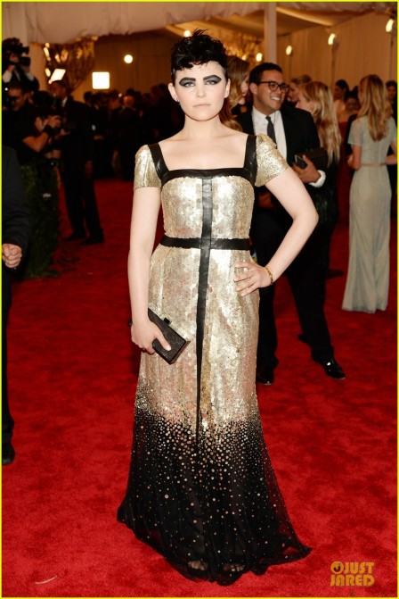 ginnifer-goodwin-met-ball-2013-red-carpet-01
