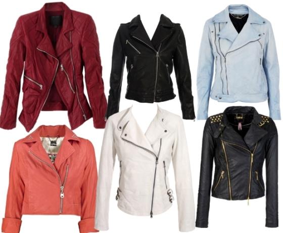 jaqueta-de-couro-feminina-varios-modelos