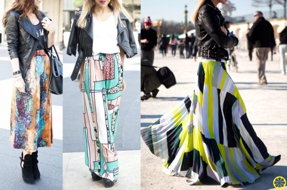 maxi-saia-skirt-longa-jaqueta-de-couro-look-do-dia-1