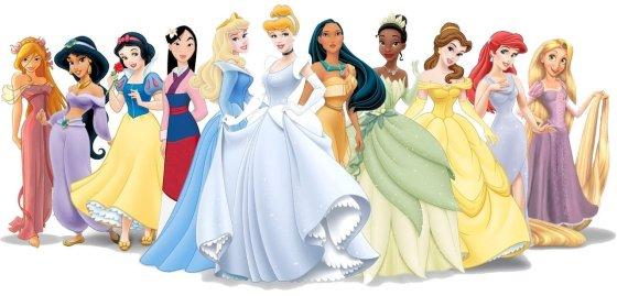 todas_princesas_juntas