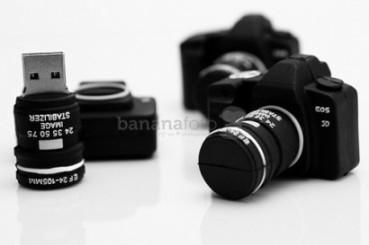 pendrive-camera-banananfoto-1