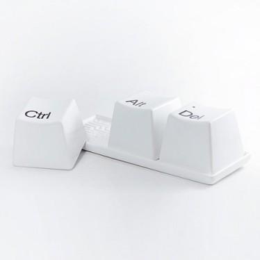 teclado_branca2