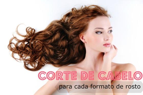 alimentação-para-cabelo-saudavel-julio-crepaldi-01