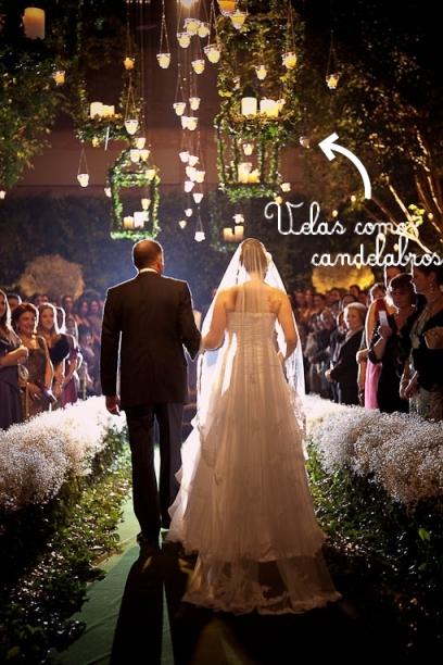 casamento-com-velas2