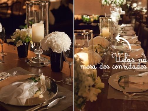 decoracao-casamento-branco-verde-disegno-11
