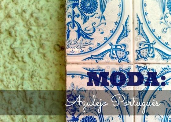 azulejo-portugues-moda