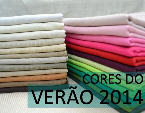 CORESVERÃO2014