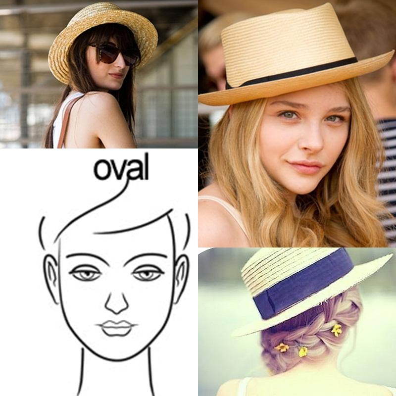 Qual chapéu usar   7ed71cdba69