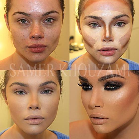 antes-depois-maquiagem
